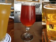 5 SF Beers You Should Drink Right Now | San Francisco, CA
