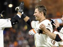 It's an even year, and that could mean big things for your favorite San Francisco team. Here's what you need to know for the season.