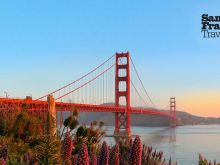Learn about the tools and tactics used to bring more visitors to San Francisco.