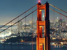 Just because you're on a budget doesn't mean you can't visit museums, enjoy breathtaking views, see local landmarks or get lodging in a great location in San Francisco.