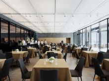 Events at SFMOMA