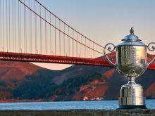 As Head of Corporate Engagement for the 2020 PGA Championship, Everett Jacobs has thoughts to share on the upcoming event and San Francisco.
