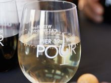 PIER 39's Spring Wine Pour is on Friday, May 17, 2019