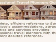 Planners Guide
