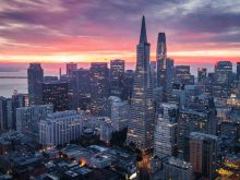 Learn more about the programs that San Francisco Travel supports as the city works to improve the convention attendee's experience.