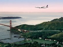 Fly into SFO with United and Save with SF Travel