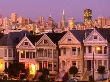 Follow these guidelines and you'll have no problem filming in San Francisco.