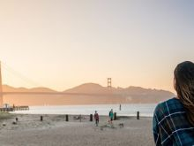 Savor summertime in San Francisco with our new 2019 Summer Guide.