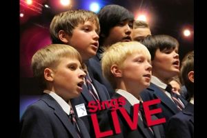 sfbc-cover-cd-sings-live-jpeg.jpg