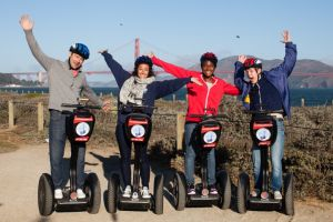 San Francisco Segway Tour Gallery Image 5.jpg