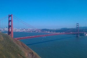 Best Bay Area Tours 1.jpg