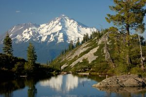 Heart Lake & Mt. Shasta.jpg