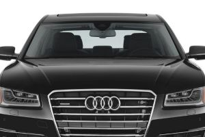 front_view_spec_Audi_A8_3_0_TDI_LWB_AWD_AT_Sedan_desktop.png