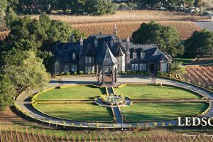 Ledson-Winery-And-Vineyard.jpg
