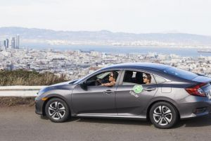 zipcar-sf-in-car.jpg