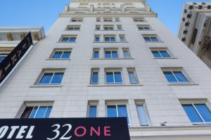 Hotel 32one Exterior - UP.jpg