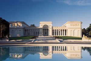 Legion of Honor 1.jpg