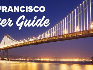Download the 2019-20 Winter Guide to San Francisco.