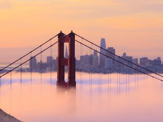 San Francisco travel unveils brand refresh at its 109th Annual Luncheon, promising a more resonant, relevant way to promote the destination.
