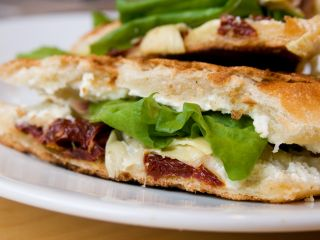 Top Places to Grab a Sandwich in San Francisco