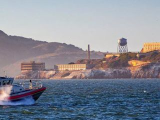 San Francisco's most popular attraction is ready to welcome back visitors. Here's what you'll need to know for your visitor experience.