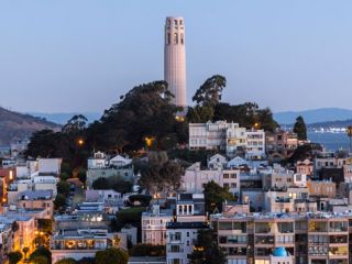 There's always something to do in the month of February. Check out our top picks for festivals and events in San Francisco.