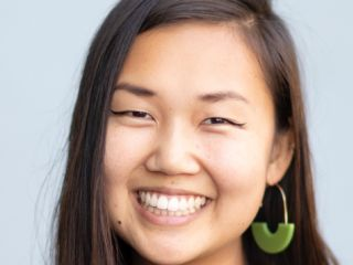 Kayla Abe is working to end food waste and hunger while also protecting our delicate climate. We asked her about her favorite things to go in San Francisco when she's not saving the world.