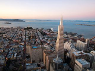 Find answers to some common questions about partnership with San Francisco Travel and utilizing the Partner Portal.