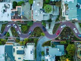 Parking your car in San Francisco can be tricky. Let us help you with these inside tips on how to avoid the hassle.