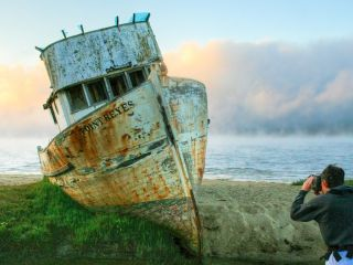 "10 ""Instagrammable"" Spots to Make Your Friends Jealous 