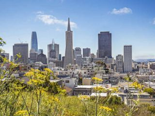 Here are some valuable tips and resources to ensure a safe and enjoyable experience for convention attendees in San Francisco.