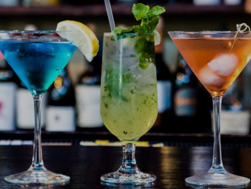 Now you can enjoy San Francisco's excellent cocktails beyond the bar. Check out these delicious, refreshing to-go options.