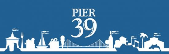 Northern California locals can take advantage of discounts at PIER 39
