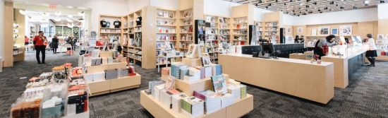 Take home one-of-a-kind gifts and souvenirs from San Francisco's top museum stores.