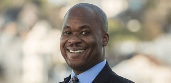 A leader in helping the underserved in San Francisco, Shaun Haines is being recognized at this year's Pride as a Pride Community Award honoree. Find out what Shaun thinks every visitors to San Francisco should experience.