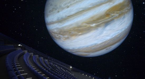 planetarium_interior_Tim Griffith.jpg