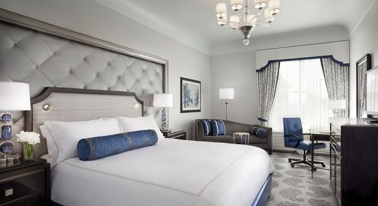 Fairmont King With Sofa Bed.jpg