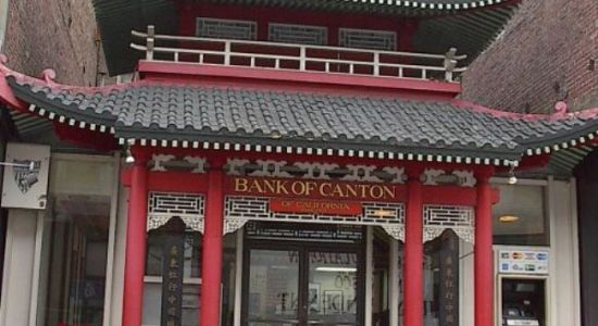 All About Chinatown Tours 1.jpg