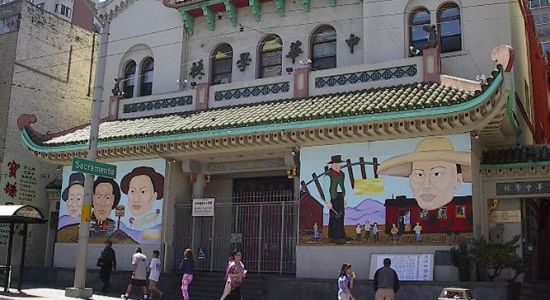 All About Chinatown Tours 5.jpg