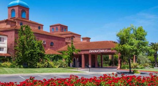 DoubleTree by Hilton Sonoma Wine Country 1.jpg