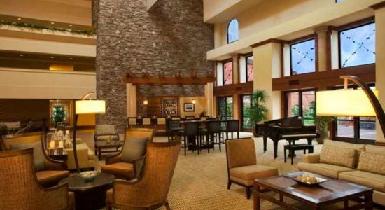 DoubleTree by Hilton Sonoma Wine Country 2.jpg