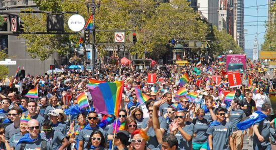 San Francisco Lesbian Gay Bisexual Transgender Pride Celebration Committee 1.jpg