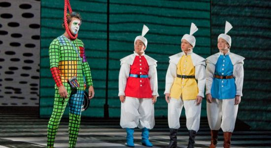 2012 Magic Flute boys with Papageno.jpg