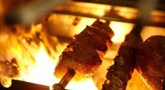 Espetus Churrascaria - Brazilian Steak House 3.jpg