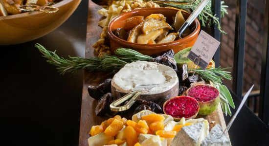 Catering - The Cheese School of San Francisco-6.jpg