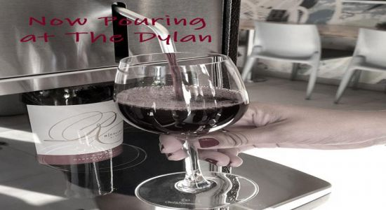 Wine-machine-pouring-9-19-Now-Pouring.jpg