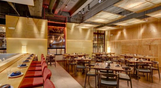 Main Dining Room - Sushi and Pine.JPG