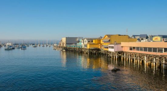 Monterey_Fisherman's Wharf_Troutman_Full Rights (1).jpg