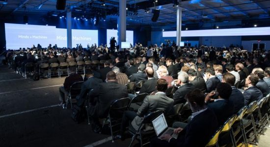 1 - Pier 48 Conference.jpg