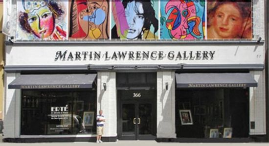 Martin Lawrence Galleries 2.jpg